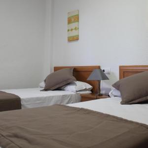 Hotel Pictures: Apartamentos Turisticos Caños de Meca, Los Canos de Meca