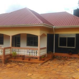 Fotos del hotel: Uhuru Guest House, Kampala