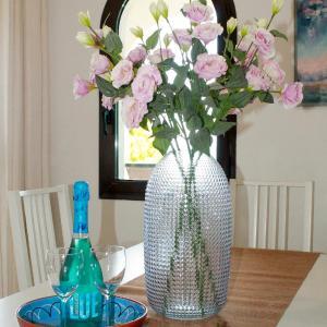 Hotel Pictures: Marina La Duquesa Home Sweet Home, San Luis de Sabinillas