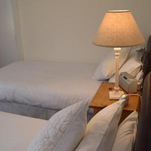 Hotel Pictures: Fosbroke House, Bidford
