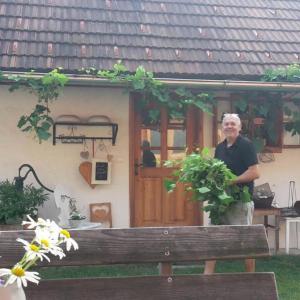 Hotellbilder: Herzlhof Rupp, Spielfeld