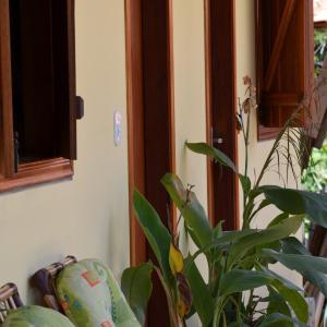 Hotel Pictures: Pousada Quilombo, Passa Quatro