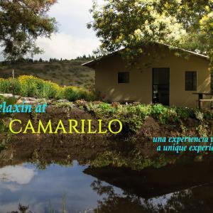 Hotel Pictures: Camarillo, Guasca