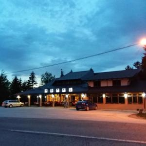 Hotelbilleder: Motel Jotan, Teslić