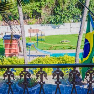 Hotel Pictures: Sossego Do Vovô, Campo Grande