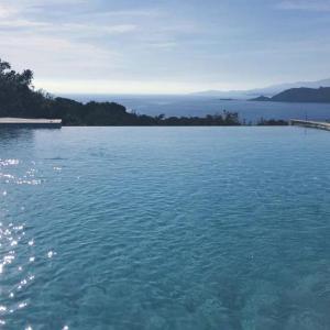 Hotel Pictures: Corsica Paradise, Calcatoggio