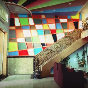 酒店图片: 索贝恩斯恩索克旅馆, 金边