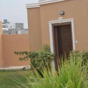 Fotos de l'hotel: Light Moon, Taif