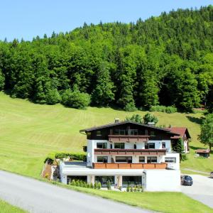 Hotellbilder: Pension Golm, Tschagguns