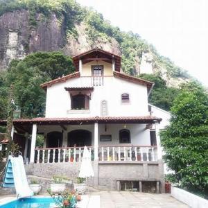 Hotel Pictures: Spa Alto da Serra, Vila Equitativa