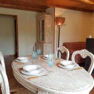 Hotel Pictures: Apartamento Sant Climent Timmo, Taull
