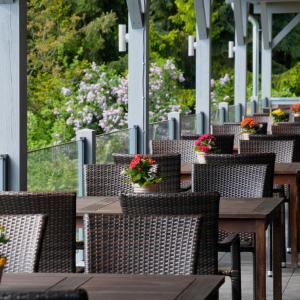 Hotel Pictures: Hotel Zum Rebhang, Oestrich-Winkel