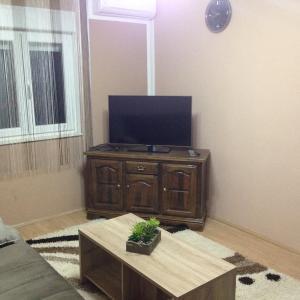 Hotellbilder: Apartment Zivanic, Trebinje