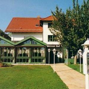 Hotelbilleder: Strixner Hof, Ehekirchen