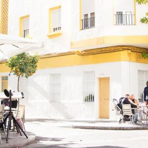 Hotel Pictures: Casa Bartivas, Córdoba