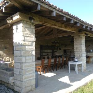 Hotel Pictures: Casa Sol Oriens, Izgrev