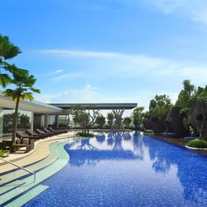 Zdjęcia hotelu: Hilton Bandung, Bandung