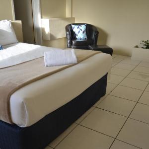 Hotel Pictures: Ambassador Motel, Rockhampton