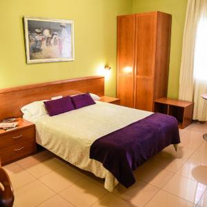 Hotel Pictures: Hotel Dora, Plasencia