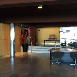 Hotel Pictures: Hotel America, Igualada