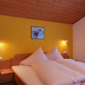 Zdjęcia hotelu: Apart Garni La Monte, See