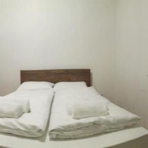 Photos de l'hôtel: Apartment Park, Bihać