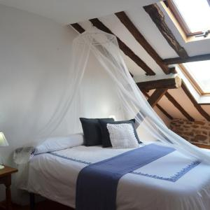 Hotel Pictures: Hostal Refugio De Gredos, Navarredonda de Gredos
