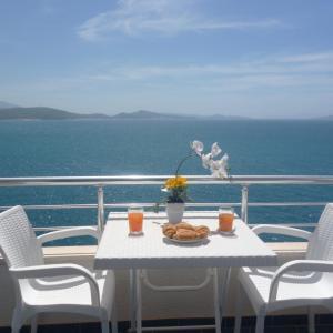 Photos de l'hôtel: Beautifull Holiday Apartment (11), Saranda