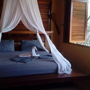 Hotellbilder: Villa Montemeru, Mal País