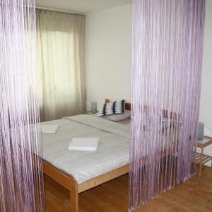 Hotel Pictures: Ubytování v Zelenči, Zeleneč