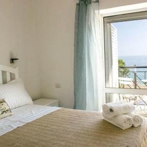 Hotel Pictures: Ammos Spile Himare, Himare