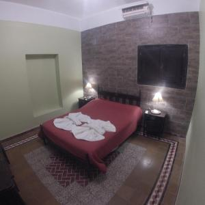 Fotos do Hotel: Hostal Sante, Tinogasta