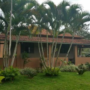 Hotel Pictures: Sitio Sao Jorge, São José da Barra