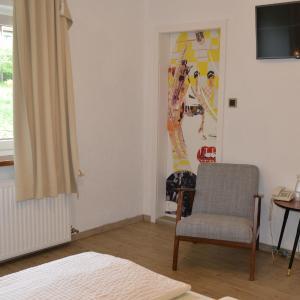 Fotos de l'hotel: Panoramahotel Schachinger, Oberaichwald