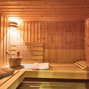 Hotellbilder: Wellness B&B De Zevenslaper, Geetbets