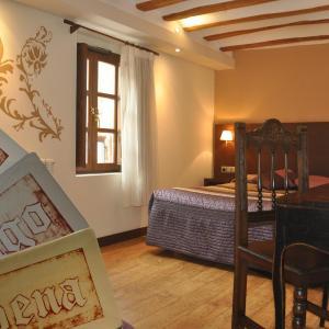 Hotel Pictures: El Molino de Floren, Santo Domingo de la Calzada