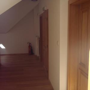Hotel Pictures: Penzion U Blatce, Nové Hrady