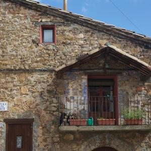 Hotel Pictures: Cal Pinós, Coll de Nargó
