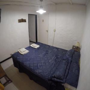 Foto Hotel: Alojamiento Goos, Puerto Pirámides