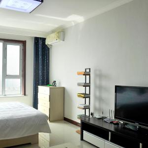 Foto Hotel: Tangchao Apartment Taiyuan, Taiyuan
