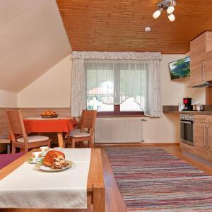 Photos de l'hôtel: Sonnhof, Landskron