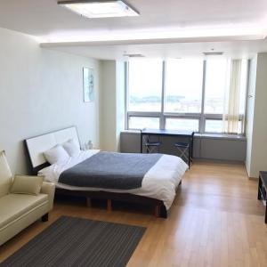 Fotografie hotelů: Top Guesthouse, Incheon