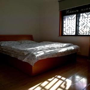 Hotel Pictures: Hongmei Farmhouse, Jiangning