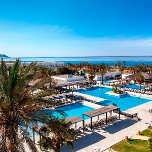 Hotel Pictures: Barceló Cabo de Gata, Retamar