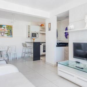 Hotel Pictures: Apartamento Praia de Tambaú, Jaguaribe