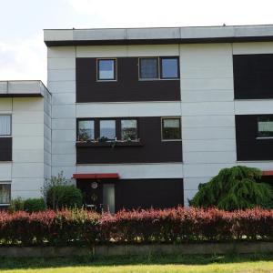 Zdjęcia hotelu: Ferienhaus Bifang, Feldkirch