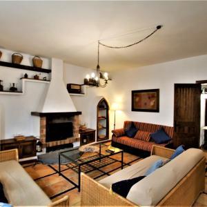 Hotel Pictures: Casa Crisana, Las Laderas