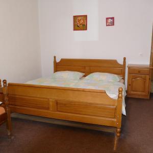 Fotos do Hotel: Pansion Kraljica, Kupres