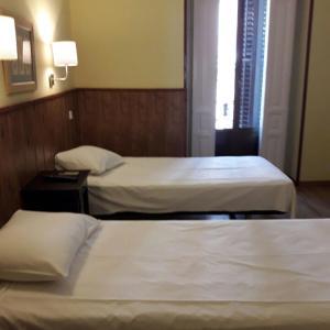 Fotos de l'hotel: Hostal Asunción, Madrid
