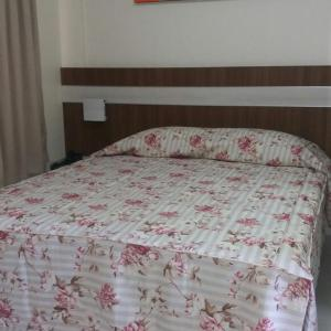 Zdjęcia hotelu: Apart. Lacqua I - Danilo Imóveis, Caldas Novas